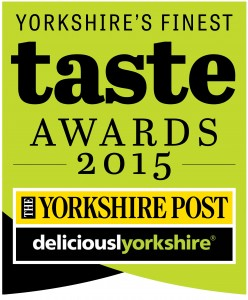 Taste-Awards-logo-jpeg-Copy-1